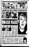Sandwell Evening Mail Tuesday 02 January 1990 Page 7