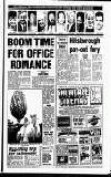 Sandwell Evening Mail Tuesday 02 January 1990 Page 9