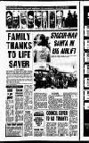 Sandwell Evening Mail Tuesday 02 January 1990 Page 10