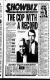 Sandwell Evening Mail Tuesday 02 January 1990 Page 15