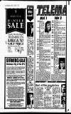 Sandwell Evening Mail Tuesday 02 January 1990 Page 16