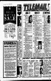 Sandwell Evening Mail Tuesday 02 January 1990 Page 18