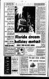 Sandwell Evening Mail Tuesday 02 January 1990 Page 20