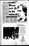 Sandwell Evening Mail Tuesday 02 January 1990 Page 21