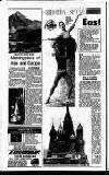 Sandwell Evening Mail Tuesday 02 January 1990 Page 22