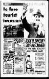 Sandwell Evening Mail Tuesday 02 January 1990 Page 23