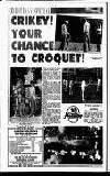 Sandwell Evening Mail Tuesday 02 January 1990 Page 24