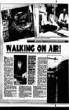 Sandwell Evening Mail Tuesday 02 January 1990 Page 28