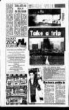 Sandwell Evening Mail Tuesday 02 January 1990 Page 30