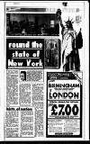 Sandwell Evening Mail Tuesday 02 January 1990 Page 31