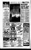 Sandwell Evening Mail Tuesday 02 January 1990 Page 32