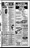 Sandwell Evening Mail Tuesday 02 January 1990 Page 39