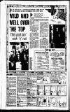 Sandwell Evening Mail Tuesday 02 January 1990 Page 40