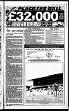 Sandwell Evening Mail Tuesday 02 January 1990 Page 41