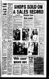 Sandwell Evening Mail Tuesday 02 January 1990 Page 43