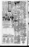 Sandwell Evening Mail Tuesday 02 January 1990 Page 46