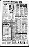 Sandwell Evening Mail Tuesday 02 January 1990 Page 48