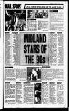 Sandwell Evening Mail Tuesday 02 January 1990 Page 49