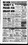 Sandwell Evening Mail Tuesday 02 January 1990 Page 50