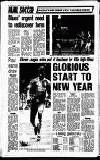 Sandwell Evening Mail Tuesday 02 January 1990 Page 52