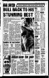 Sandwell Evening Mail Tuesday 02 January 1990 Page 53