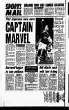 Sandwell Evening Mail Tuesday 02 January 1990 Page 54