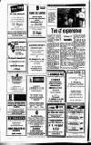 P. CONOII PIC BUILDERS AND PLUMBERS MERCHANTS G. P. O. BOX N 0.270 BIRCHES GREEN WORKS SPRING LANE, ERDINGTON BIRMINGHAM