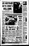 Sandwell Evening Mail Monday 23 April 1990 Page 2