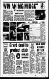 Sandwell Evening Mail Monday 23 April 1990 Page 3