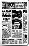 Sandwell Evening Mail Monday 23 April 1990 Page 4