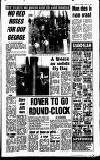 Sandwell Evening Mail Monday 23 April 1990 Page 5