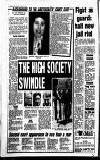Sandwell Evening Mail Monday 23 April 1990 Page 6
