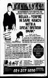 Sandwell Evening Mail Monday 23 April 1990 Page 7