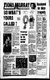 Sandwell Evening Mail Monday 23 April 1990 Page 8