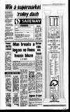 Sandwell Evening Mail Monday 23 April 1990 Page 9