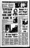Sandwell Evening Mail Monday 23 April 1990 Page 11