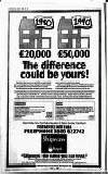 Sandwell Evening Mail Monday 23 April 1990 Page 12
