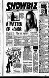 Sandwell Evening Mail Monday 23 April 1990 Page 15