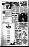 Sandwell Evening Mail Monday 23 April 1990 Page 20