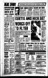 Sandwell Evening Mail Monday 23 April 1990 Page 28