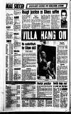 Sandwell Evening Mail Monday 23 April 1990 Page 30