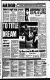 Sandwell Evening Mail Monday 23 April 1990 Page 31