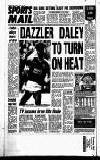 Sandwell Evening Mail Monday 23 April 1990 Page 32