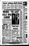 Sandwell Evening Mail Saturday 07 July 1990 Page 2