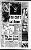 Sandwell Evening Mail Saturday 07 July 1990 Page 3