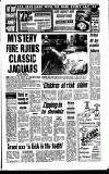 Sandwell Evening Mail Saturday 07 July 1990 Page 5