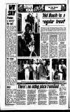 Sandwell Evening Mail Saturday 07 July 1990 Page 6
