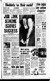 Sandwell Evening Mail Saturday 07 July 1990 Page 9