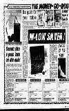 Sandwell Evening Mail Saturday 07 July 1990 Page 13