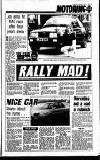Sandwell Evening Mail Saturday 07 July 1990 Page 18